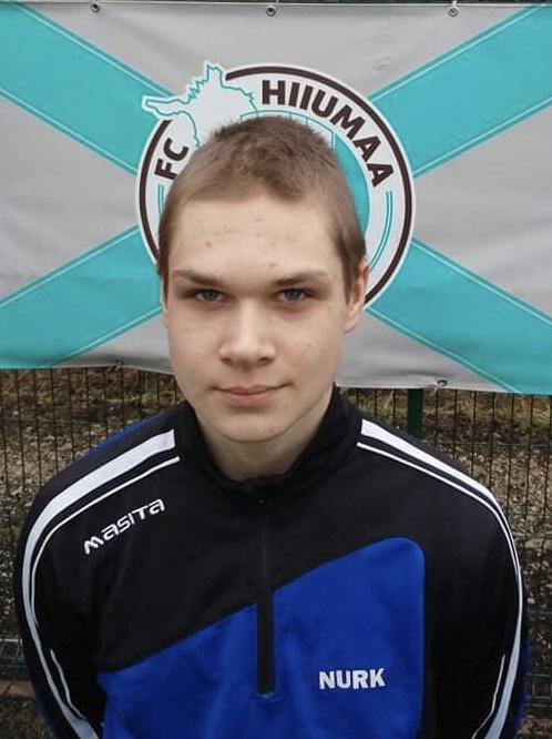 Martin Nurk