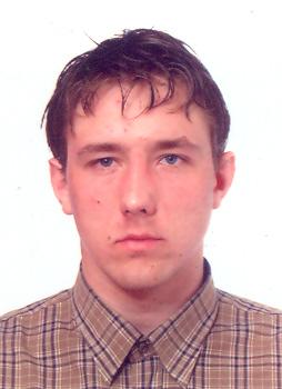 Aleksandr Kulik
