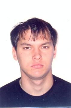Aleksei Vasko