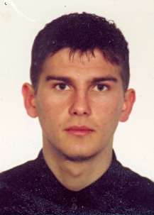 Rafael Kušnir