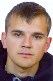 Eduard Slutski