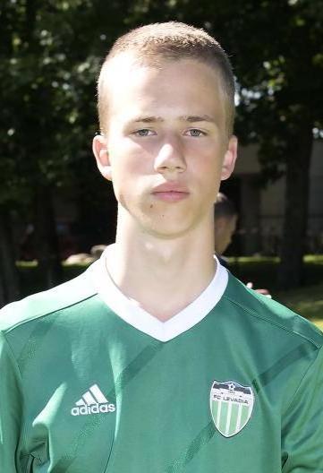 Sten Ott