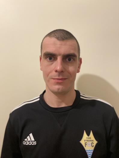 Ivan Orehhovski