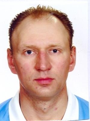 Andrei Stružkin