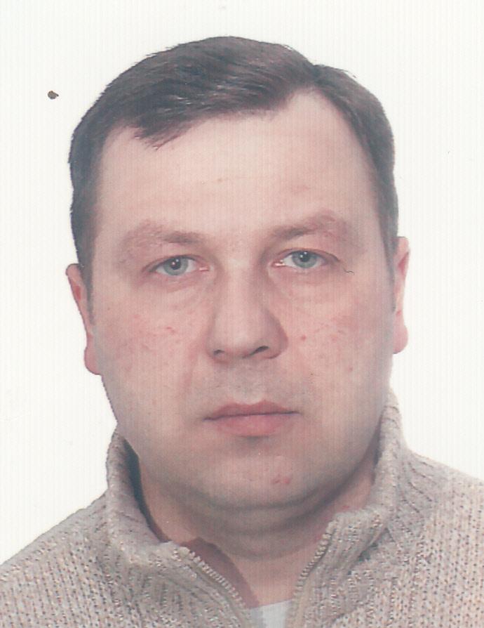 Valeri Andrejev