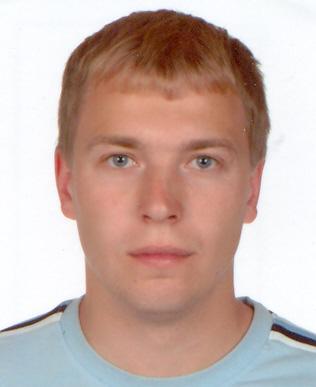 Jüri Karus