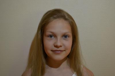 Ketlin Kallasmaa