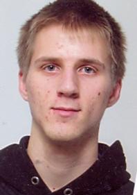 Jürgen Kuljus