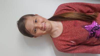 Anna Okuneva