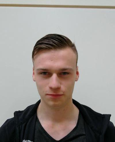Ralf Pütsepp