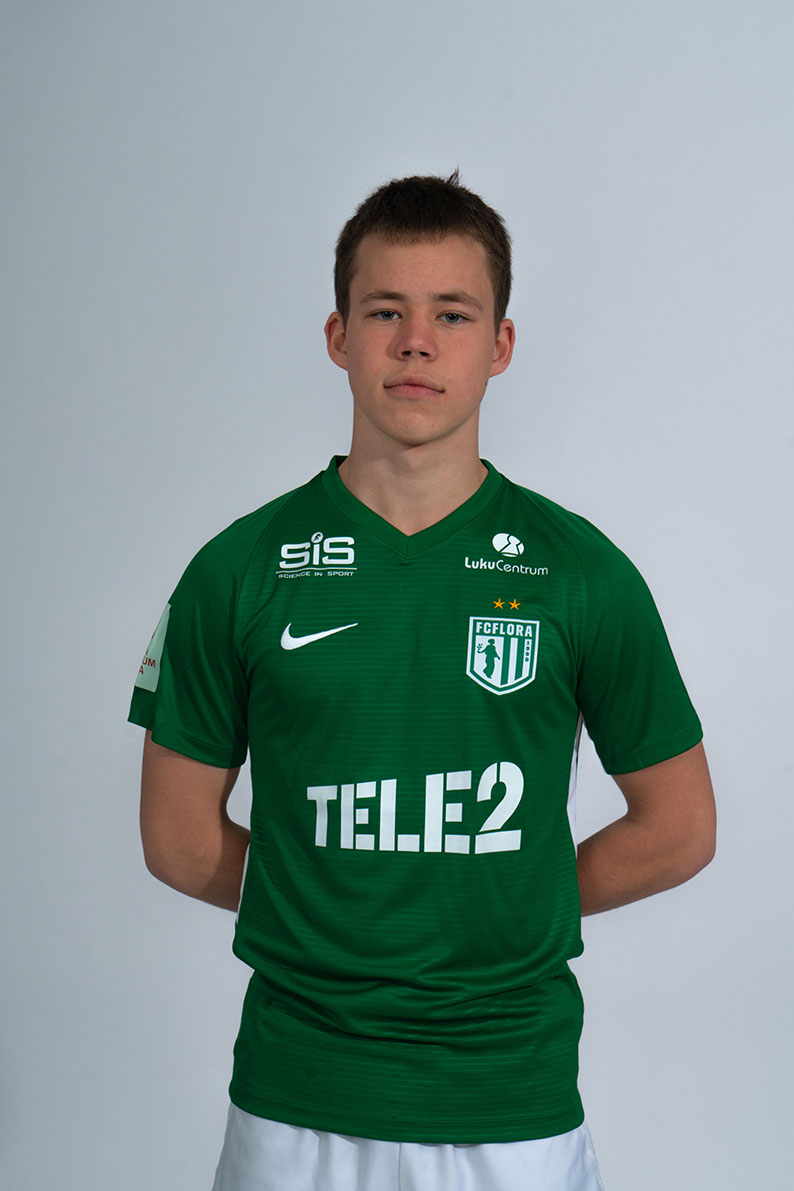 Oliver Niit