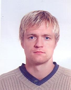 Erko Saviauk