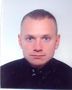Jüri Talu