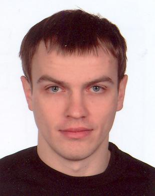 Lauri Ellram