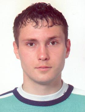 Sergei Vihrov