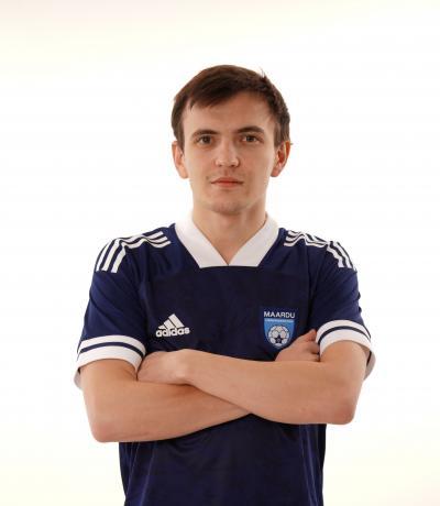 Vadim Šalabai