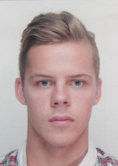 Lauri Lend