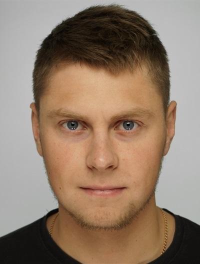 Mark Lipatov