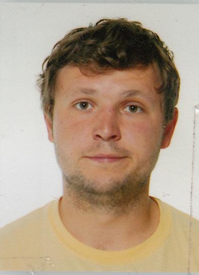 Roland Kriibi