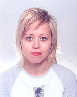 Helen-Triin Vähi-Rebina