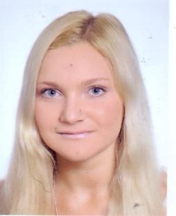Maarika Leppik