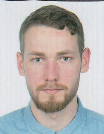 Roland Kozlov