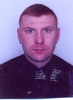 Vladimir Kuropjatnik
