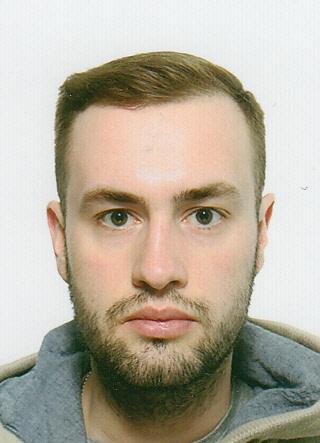 Pavel Hmeljov