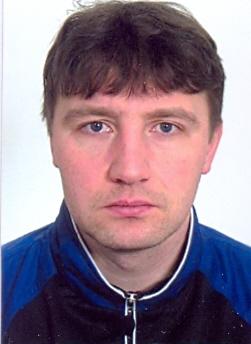 Konstantin Rubtsov