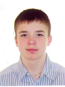 Artjom Balahnitšjov