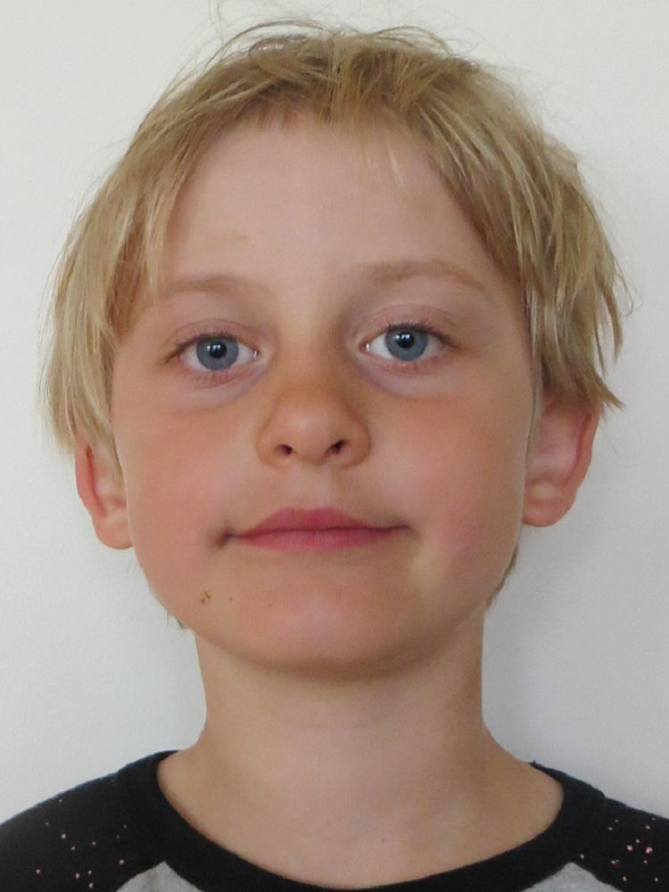 Axel Jarl Kasemaa
