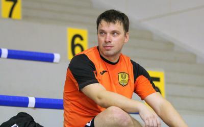 Dmitri Šelehhov