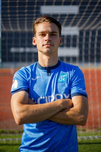 Karmo Einmann