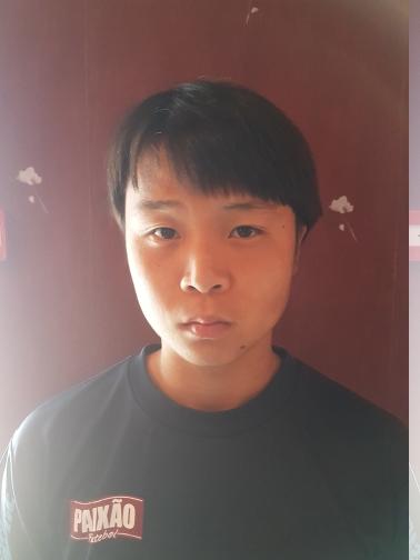 Youngdoo Jwa