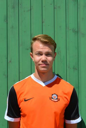 Rasmus Juurik