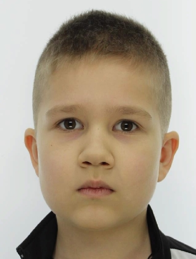 Maksim Jemeldjažev