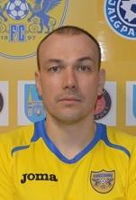 Taavi Azarov