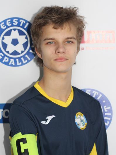 Vladislav Doman
