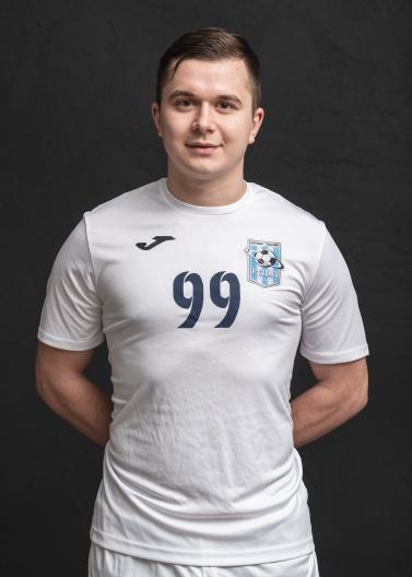 Marek Šatov
