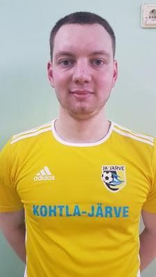 Igor Poljakov