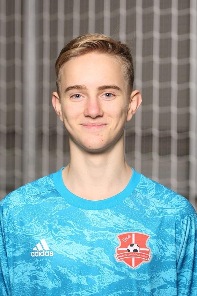 Rasmus Lootus