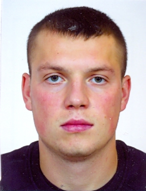 Aleksandr Misjura
