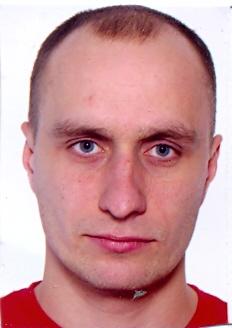 Ivar Sova