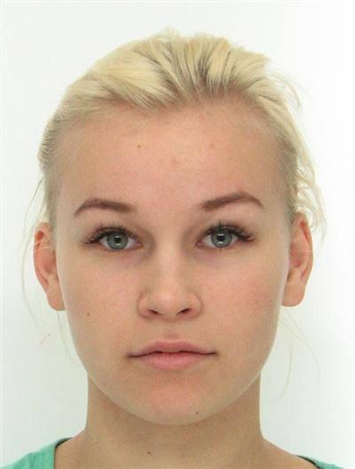 Kristiina Aria