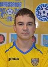 Kirill Kornilov