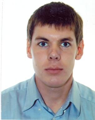 Jorma Kosenkranius