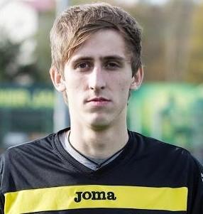 Jevgeni Kalnitski
