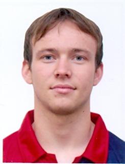 Aleksei Gorškov