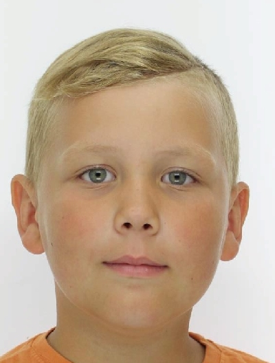 Karl Oskar Reinup