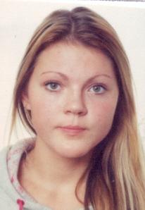 Linda Marhel